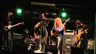 Video Fylozofy Jam Bernfest 2014
