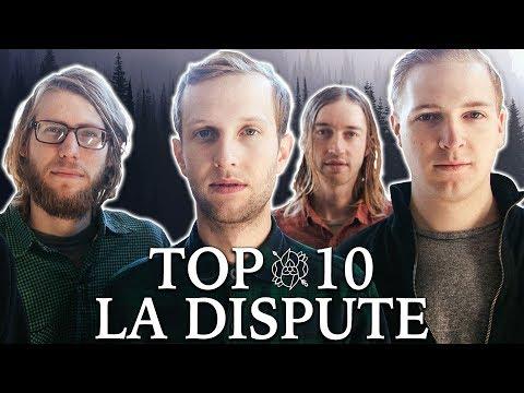 la dispute mp3 download