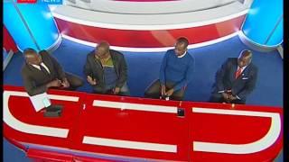 Je, Wakenya wanaimaini kuhusu uchaguzi kampeini zikiingia mkondo wa lala salama: Kivumbi 2017 pt 1