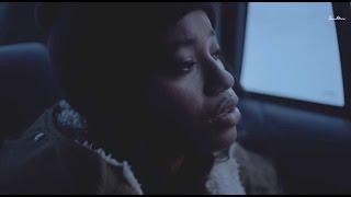 Denai Moore - Blame (Official Music Video)