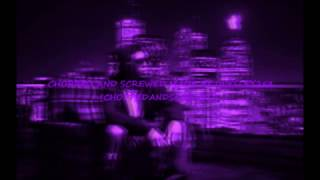 Drake - Stunt On You (Chopped And Screwed)