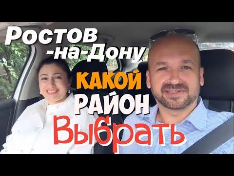 Как быстро заработать 200 рублей в интернете