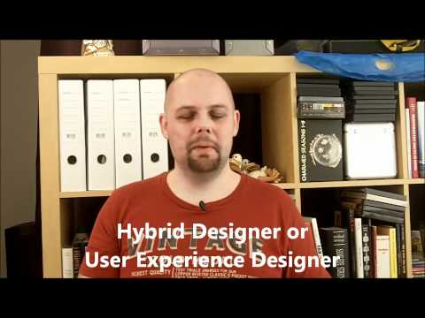What's The Difference Between A Web Designer, Web Developer And A User Experience Designer (UX/UI)