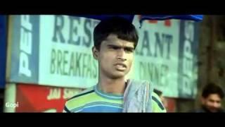 Tension Lene Ka Nahi Dene Ka - Jugaad - YouTube