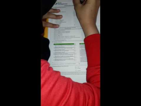 Form confirm claim bpjs Indonesia