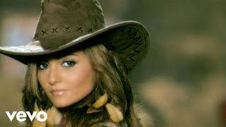 تحميل اغاني Bushra - Kol Youm MP3