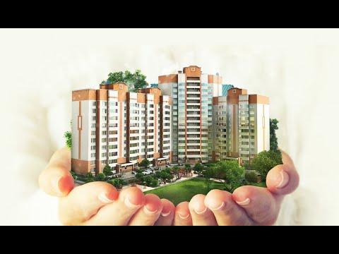 Товарищество собственников жилья: возможные конфликты