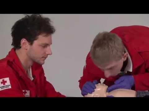 Hypertonie bei Kindern 14 Jahre alt