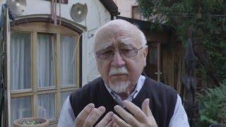 Dr. Josef Franz Thiel