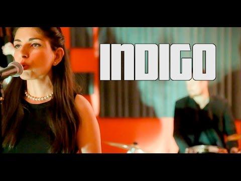 Indigo Video