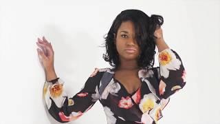 Diyen - Chop Money (Official Video)