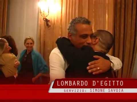 Elezioni AIS Lombardia 2018