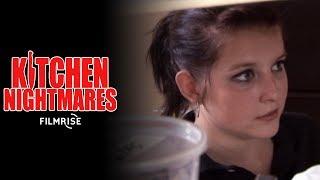 Kitchen Nightmares Uncensored - Season 5 Episode 11 - Full Episode