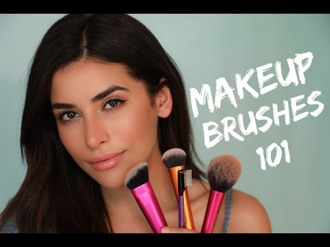 Expert Face Brush by Real Techniques #10