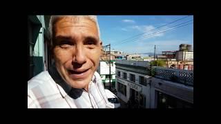 Atesora Sello Siboney EGREM parte del patrimonio musical cubano