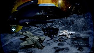 Halo 4 Comes To MCC PC - Insider First Look (Crossplay, New Vehicles & Customization)