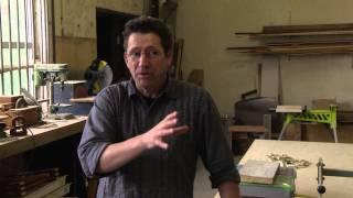 KVL, meer dan geschiedenis – Deel 2