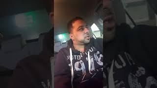 Chorii chorii by nasir hussain ft raja shauja