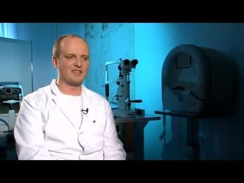 Лазерная коррекция зрения что нельзя делать после операции