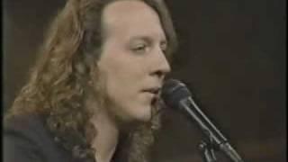 Darden Smith - Midnight Train