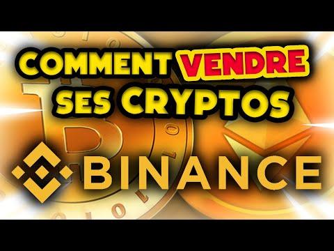 Geriausias bitcoin valiutos kursas