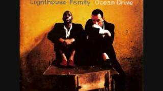 Aint no sunshine - Lighthouse family