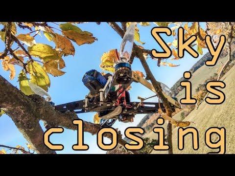 sky-is-closing--r9m-long-range-fpv-freestyle--ladder7--lmk-valašské-klobouky