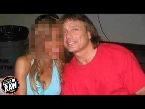 Police Investigating Marty Jannetty's Confession | Pro Wrestling News Brief