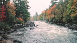 Fleet Foxes   Blue Ridge Mountains (lyrics In Description)