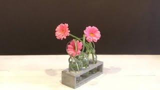 花あそびサムネイル