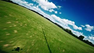 FPV Freestyle in - Chill On Park -
