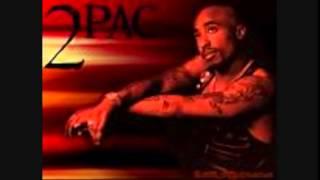 2PAC(K-CI & JOJO) - HOW DO YOU WANT IT(DIRTY)SCREWED UP