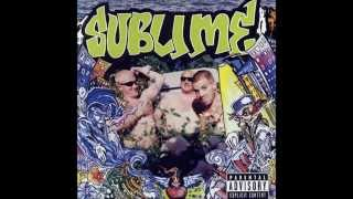 New Realization - Sublime (Second-Hand Smoke)