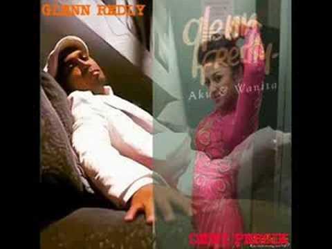 Hikayat Cintaku - Glenn Fredly (ft Dewi Persik)