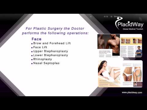 Dr-Arnold-Angeles-Best-Plastic-Surgery-Surgeon-in-Philippines