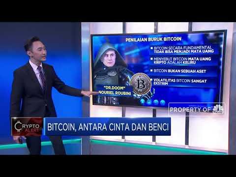 Bitcoin kūrėjas mirė