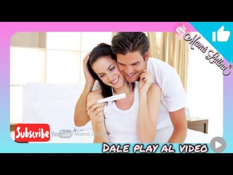 Sexo video 15 de diciembre años