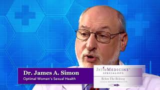 How To Optimize Sexual Health As A Woman