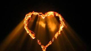 Plamen ljubavi - Reci Marijo.wmv