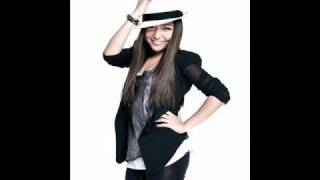 The truth is charice