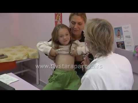 Az emberi papillomavírus gyógynövényes kezelése
