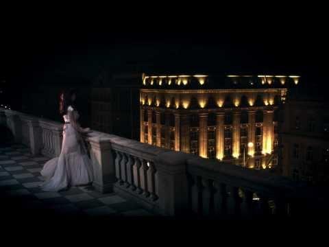"Katy Perry ""Firework"" Official Teaser Trailer (HD)"