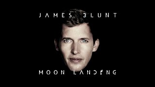james blunt - Face the sun lyrics