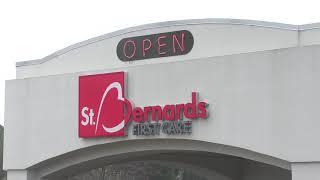 St. Bernards Offering Free use of Virtual Care App