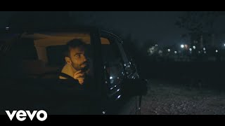 Marco Mengoni, Tom Walker - Hola (I Say)