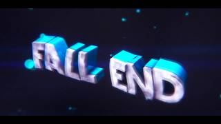 76 || Intro FallEnd || By: zGumelo