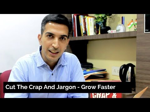 mp4 Entrepreneur Jargon, download Entrepreneur Jargon video klip Entrepreneur Jargon