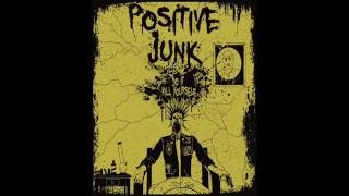 Positive Junk - Suicide (A Better Way) [Choking Victim]