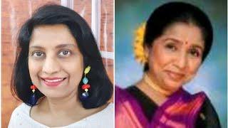 Jaane ja dhoondta phir raha | Kishore Kumar   - YouTube