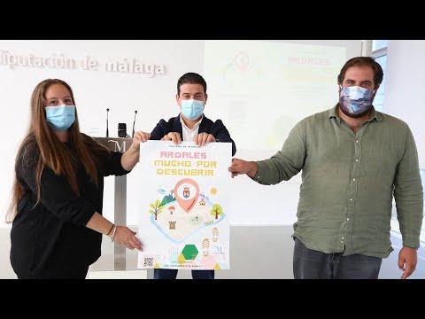 Presentación de la iniciativa